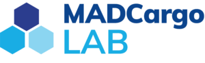 MADCargo LAB