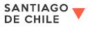 Chile baja